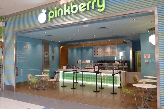 taller-estilo-pinckberry-2016-plaza-norte-3