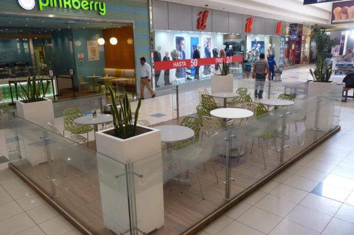 taller-estilo-pinckberry-2016-plaza-norte-2