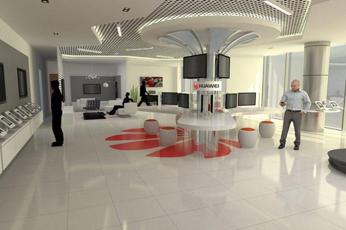 Huawei1-proyectos-taller-y-estilo-2016